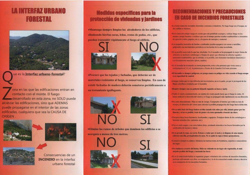 guia cerro alarccon indencios pagina 2