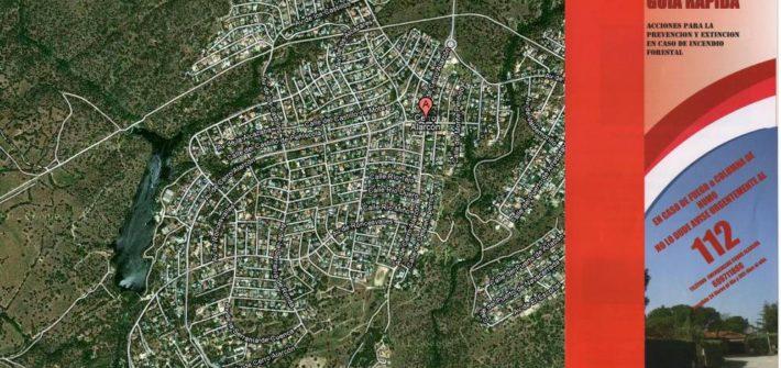 Plan contra incendios cerro1