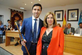 santiago-villena-alcalde-de-valdemorillo