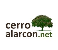 Logo  Cerroalarcon.net
